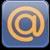 Moi mir - ДивоСтрой - Цены, объявления, статьи и обзоры на строительные товары и услуги Казахстана